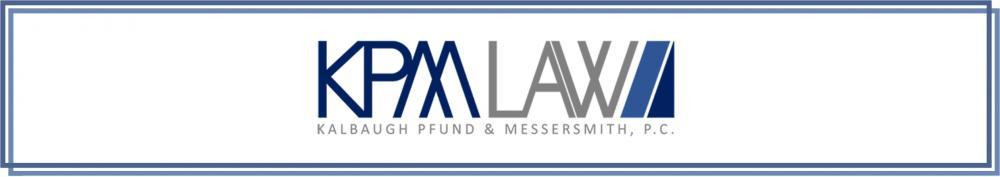 KPM Law