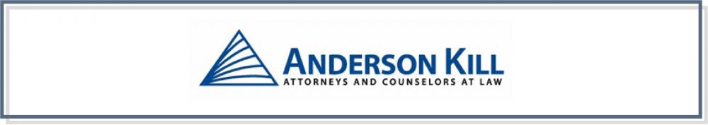 Anderson Kill