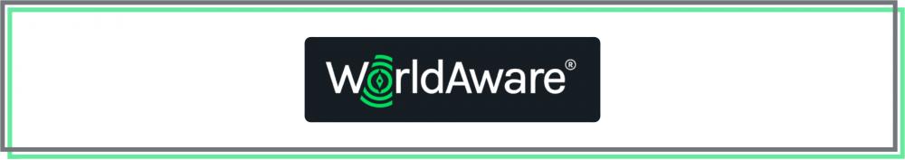 WorldAware