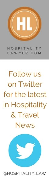 Follow us on Twitter: @hospitality_law