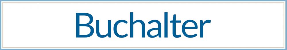 Buchalter logo