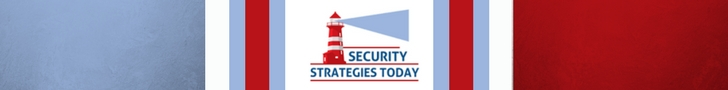 Security Strategies Today logo