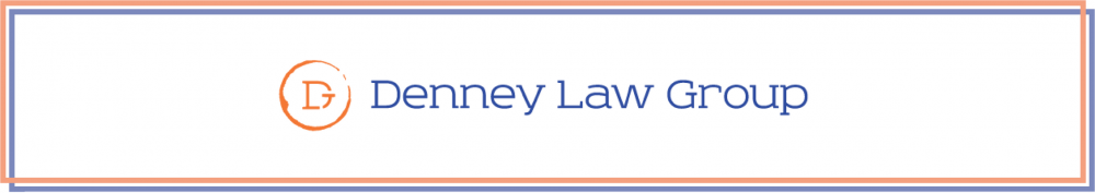 Denney Law Group