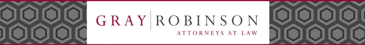 Gray Robinson: Attorneys At Law