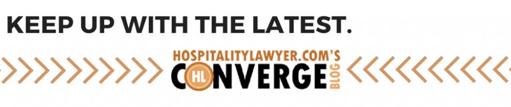 HL.com ConvergeBlog