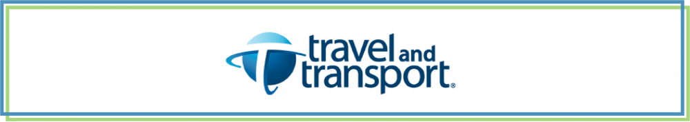 Travel & Transport