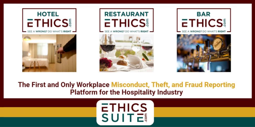 EthicsSuite.com