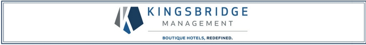 Kingsbridge Management