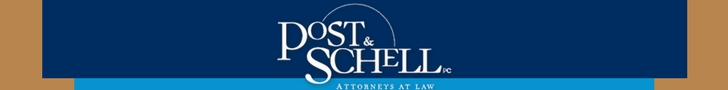 Post & Schell: Attorneys at law