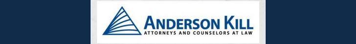 Anderson Kill: Attorneys and Counselors at law
