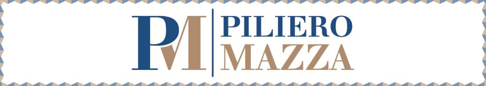 PilieroMazza