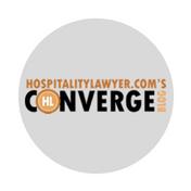 HospitalityLawyer.com's ConvergeBlog