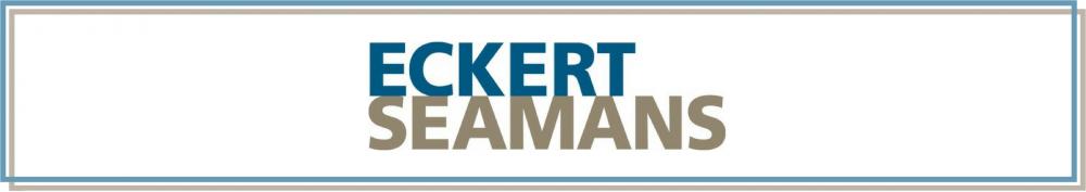 Eckert Seamans
