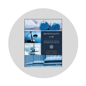 Hospitality Law 5th Edition
