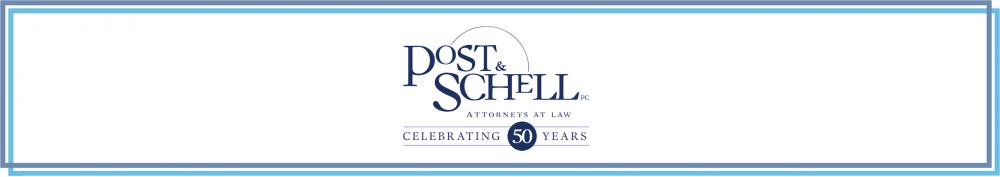 Post & Schell