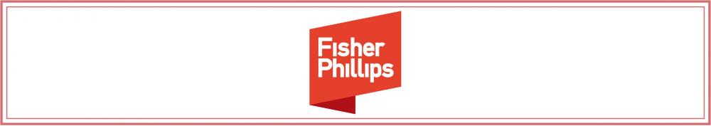 Fisher Phillips