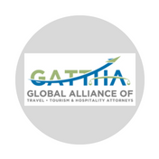 Global Alliance of Travel + Tourism + Hospitality Attorneys