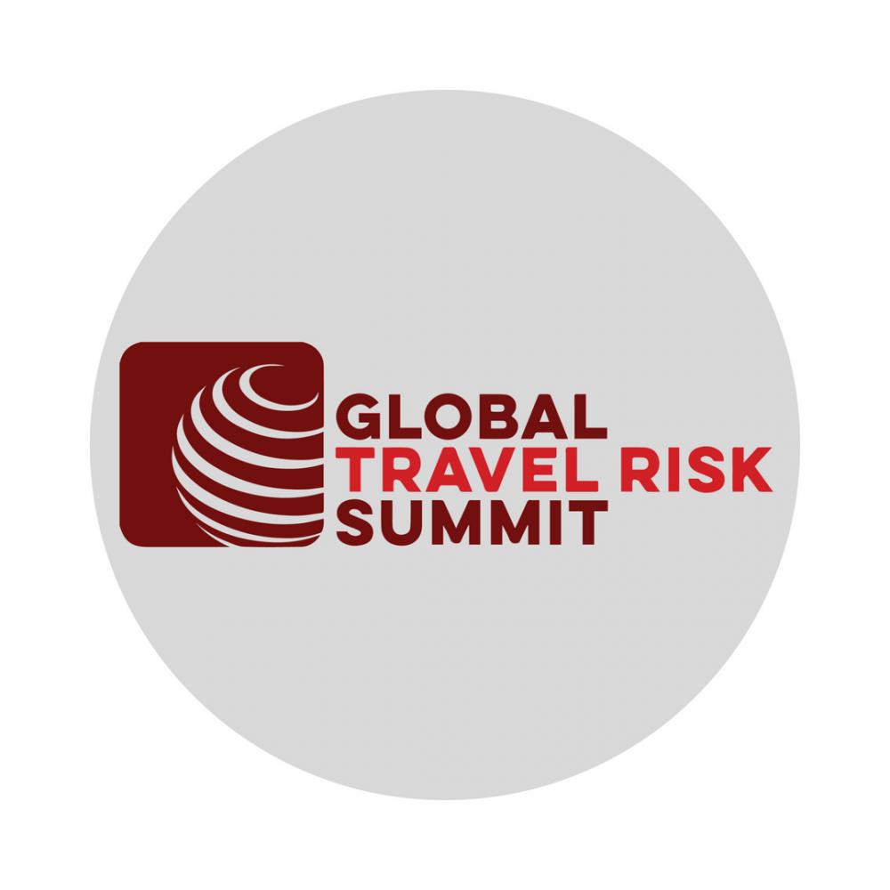 Global Travel Risk Summit