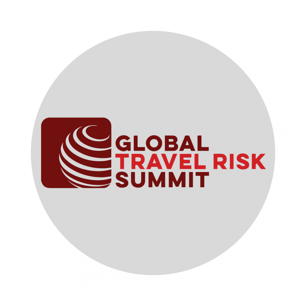 Global Travel Risk Summit