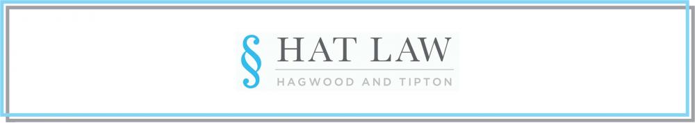 Hagwood & Tipton