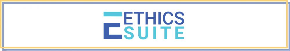 Ethics Suite